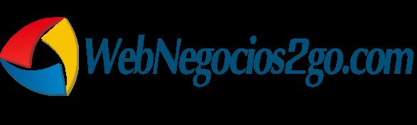 Webnegocios2go